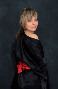 Наташа Челпанова, 10 октября 1983, Днепропетровск, id11100055