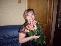 Ольга Седакова, 15 июня , Санкт-Петербург, id13761125