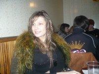 Алина Колесникова