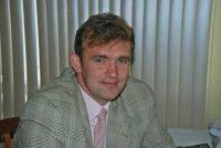 Максим Виноградов, 23 января , Черногорск, id19453999