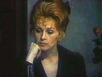 Елена Тальберг, 9 июля 1989, Львов, id19518880