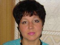 Ирина Русанова, 10 октября , Санкт-Петербург, id27750662