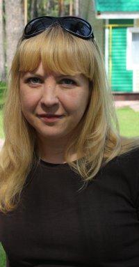 Светлана Соловьева (таранова), 8 июня , Брянск, id87366450